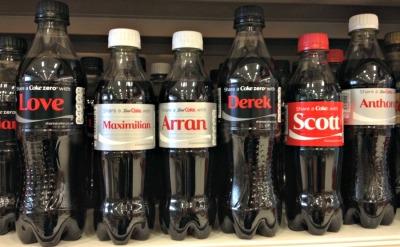 coca-cola-names