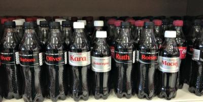 coke-names
