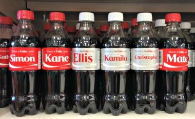 share-a-coke-names