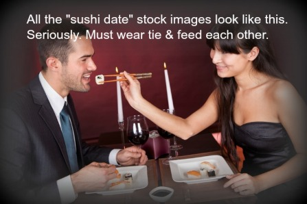 sushi-date-2